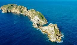 Playa de Ses Magrats - - Calas y playas de Mallorca